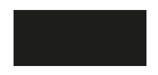 logo-sono-black